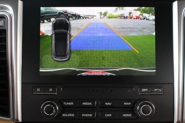 2018 Porsche Macan S AWD - PREMIUM PACKAGE PLUS - NAV - PANO ROOF! Mooresville , NC 39