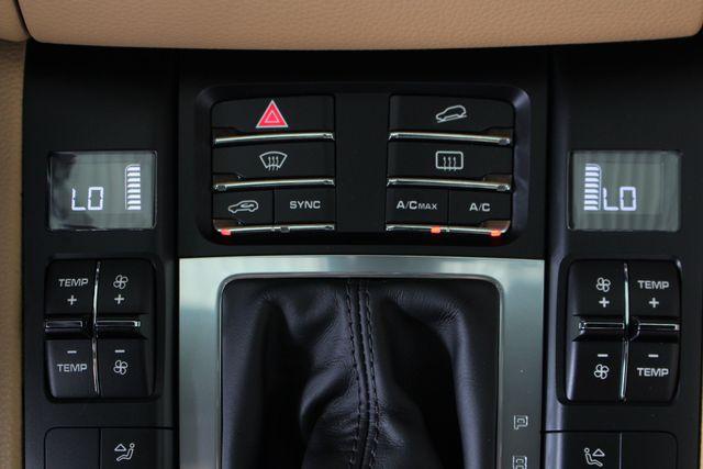 2018 Porsche Macan S AWD - PREMIUM PACKAGE PLUS - NAV - PANO ROOF! Mooresville , NC 44