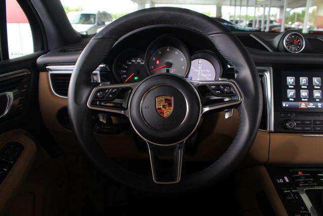 2018 Porsche Macan S AWD - PREMIUM PACKAGE PLUS - NAV - PANO ROOF! Mooresville , NC 6