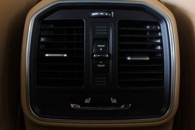 2018 Porsche Macan S AWD - PREMIUM PACKAGE PLUS - NAV - PANO ROOF! Mooresville , NC 50