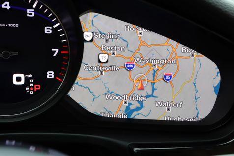 2018 Porsche Panamera 4S in Alexandria, VA