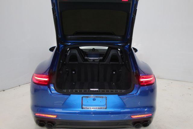 2018 Porsche Panamera Houston, Texas 17
