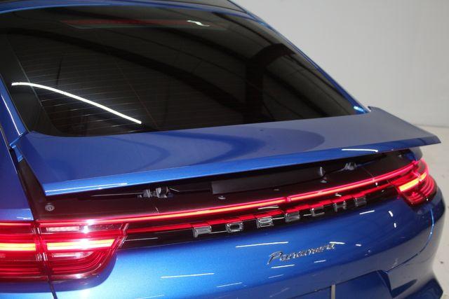 2018 Porsche Panamera Houston, Texas 19