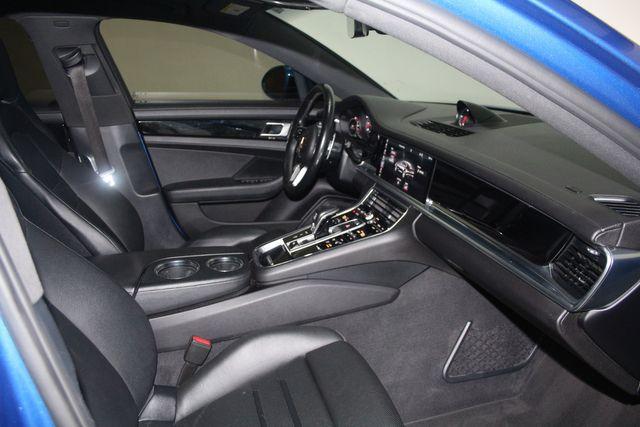 2018 Porsche Panamera Houston, Texas 34