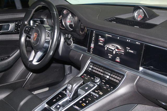 2018 Porsche Panamera Houston, Texas 36