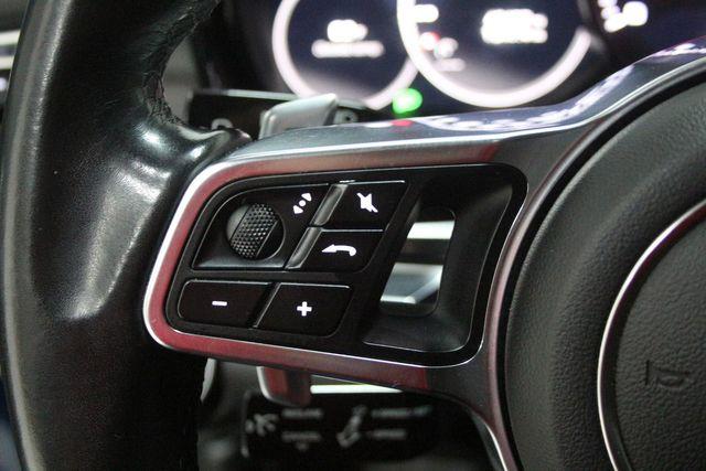 2018 Porsche Panamera Houston, Texas 46