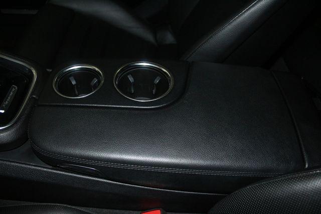 2018 Porsche Panamera Houston, Texas 51