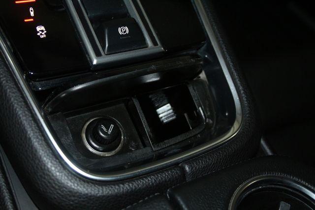 2018 Porsche Panamera Houston, Texas 54