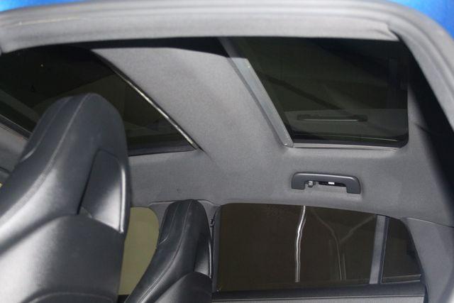 2018 Porsche Panamera Houston, Texas 57