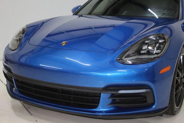 2018 Porsche Panamera Houston, Texas 6