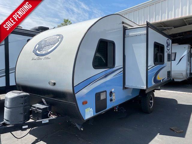 2018 R-Pod 179   in Surprise-Mesa-Phoenix AZ