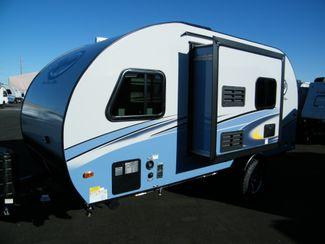 2018 R-Pod 180   in Surprise-Mesa-Phoenix AZ