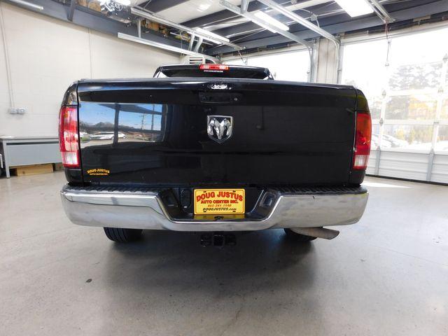 2018 Ram 1500 Tradesman in Airport Motor Mile ( Metro Knoxville ), TN 37777