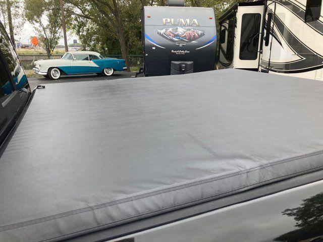 2018 Ram 1500 Big Horn in Boerne, Texas 78006