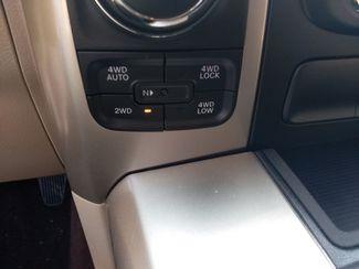 2018 Ram 1500 Crew Cab 4x4 Big Horn Houston, Mississippi 15