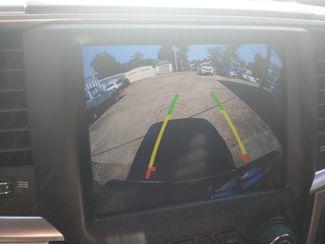 2018 Ram 1500 Crew Cab 4x4 Big Horn Houston, Mississippi 14