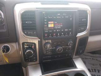2018 Ram 1500 Crew Cab 4x4 Big Horn Houston, Mississippi 13
