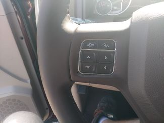 2018 Ram 1500 Crew Cab 4x4 Big Horn Houston, Mississippi 17