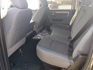 2018 Ram 1500 Crew Cab 4x4 Big Horn Houston, Mississippi 10