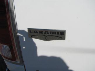 2018 Ram 1500 Laramie Dickson, Tennessee 4