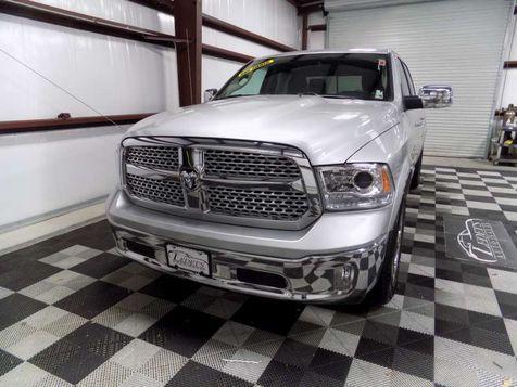 2018 Ram 1500 Laramie - Ledet's Auto Sales Gonzales_state_zip in Gonzales, Louisiana