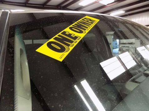 2018 Ram 1500 SLT - Ledet's Auto Sales Gonzales_state_zip in Gonzales, Louisiana