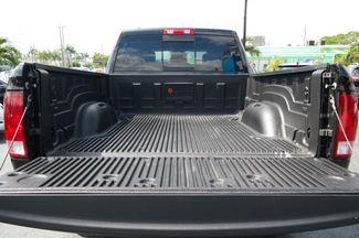 2018 Ram 1500 SLT Hialeah, Florida 38