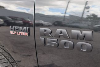 2018 Ram 1500 Sport Hollywood, Florida 52