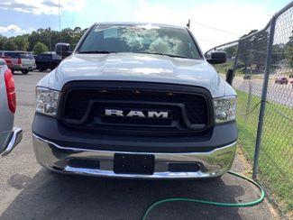 2018 Ram 1500 Tradesman - John Gibson Auto Sales Hot Springs in Hot Springs Arkansas