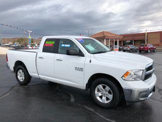 2018 Ram 1500 SLT in Kingman, Arizona 86401
