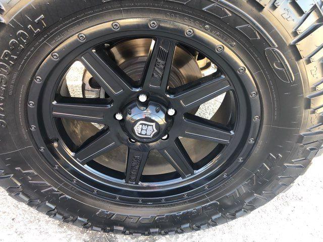 2018 Dodge Ram 1500 LONESTAR SLT in Marble Falls, TX 78654