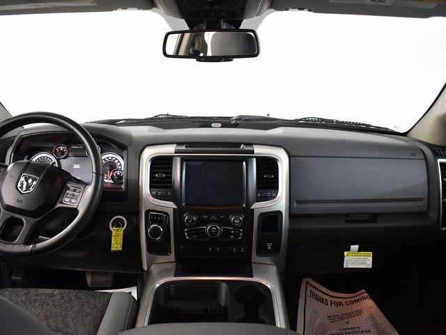 2018 Ram 1500 Lone Star in McKinney, Texas 75070