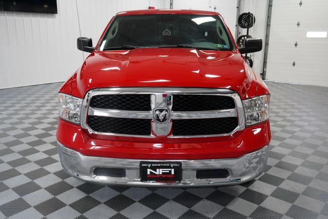 2018 Ram 1500 SLT in Erie, PA 16428