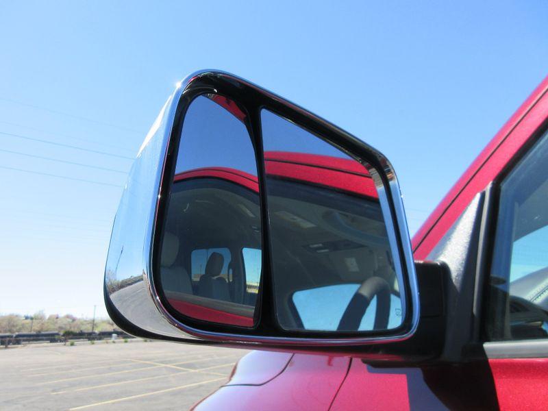 2018 Ram 1500 Laramie  Fultons Used Cars Inc  in , Colorado