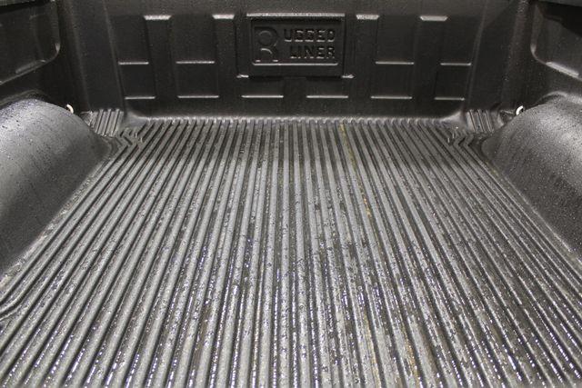 2018 Ram 1500 Outdoorsman 4x4 in Roscoe, IL 61073