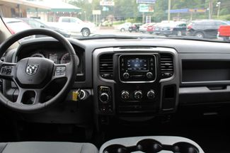 2018 Ram 1500 Express  city PA  Carmix Auto Sales  in Shavertown, PA