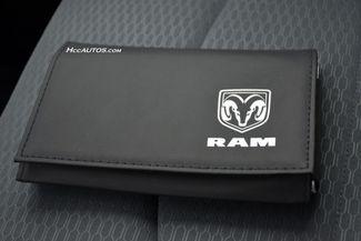 2018 Ram 1500 SLT Waterbury, Connecticut 34
