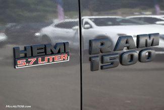 2018 Ram 1500 Sport Waterbury, Connecticut 14
