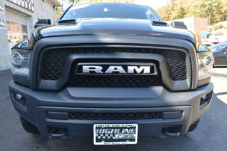 2018 Ram 1500 Rebel Waterbury, Connecticut 12