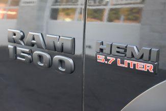 2018 Ram 1500 Rebel Waterbury, Connecticut 18