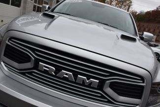 2018 Ram 1500 Sport Waterbury, Connecticut 16