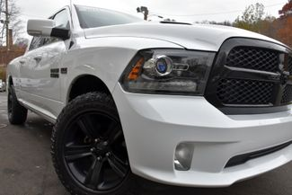 2018 Ram 1500 Sport Waterbury, Connecticut 13