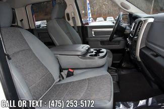 "2018 Ram 1500 Outdoorsman 4x4 Crew Cab 6''4"" Box Waterbury, Connecticut 15"