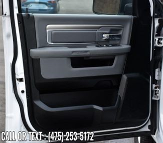 "2018 Ram 1500 Outdoorsman 4x4 Crew Cab 6''4"" Box Waterbury, Connecticut 20"
