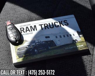 2018 Ram 1500 Big Horn Waterbury, Connecticut 45