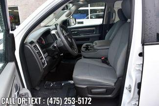 "2018 Ram 1500 Outdoorsman 4x4 Crew Cab 6''4"" Box Waterbury, Connecticut 14"