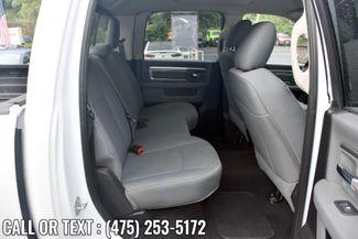 "2018 Ram 1500 Outdoorsman 4x4 Crew Cab 6''4"" Box Waterbury, Connecticut 16"