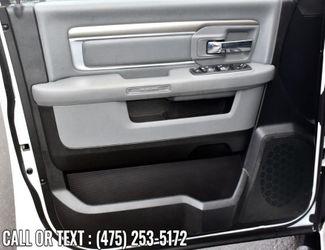 "2018 Ram 1500 Outdoorsman 4x4 Crew Cab 6''4"" Box Waterbury, Connecticut 19"
