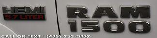 "2018 Ram 1500 Outdoorsman 4x4 Crew Cab 6''4"" Box Waterbury, Connecticut 8"