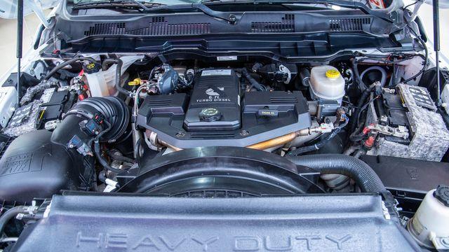 2018 Ram 2500 SLT SRW 4x4 in Addison, Texas 75001